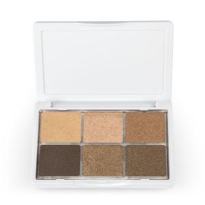 Andreia Makeup I CAN SEE YOU - Eyeshadow Palette 01 Ref.10095