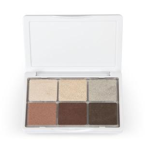 Andreia Makeup I CAN SEE YOU - Eyeshadow Palette 02 Ref.10098