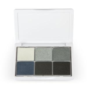 Andreia Makeup I CAN SEE YOU - Eyeshadow Palette 03 Ref.10100