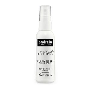 Andreia Makeup FIX MY MAKE! - Fixing Spray Ref.10229