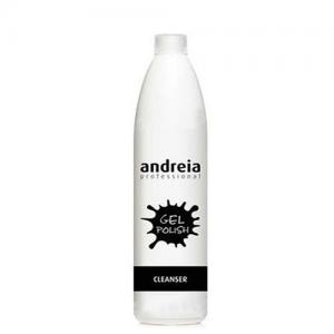 Andreia cleanser  Ref.10676