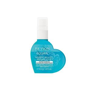 REVLON Equave IB Hydronutritivo mini travel