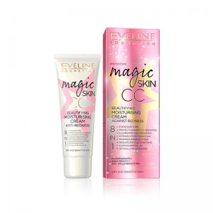 Eveline MAGIC SKIN bb cream 8in1 Ref.10738