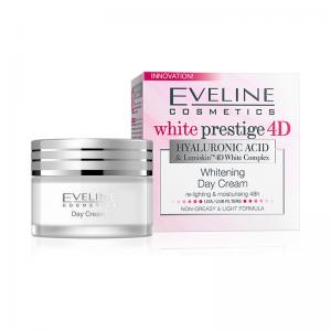 Eveline white prestige 4D day cream