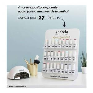 Andreia Pro Desk display Ref.10755