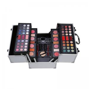 Mya makeup kit travel grande ref410001