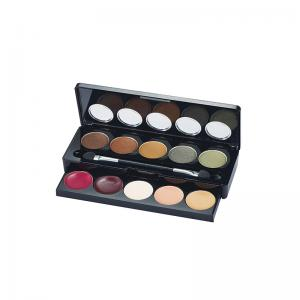 MYA makeup kit 10 ref400011-1 Ref.11343