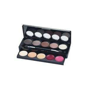 MYA makeup kit 10 ref400011-2