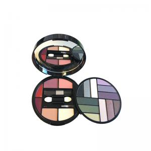 MYA makeup kit 18 ref400019 Ref.11346