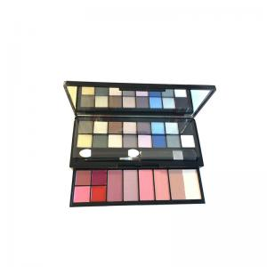 MYA makeup kit 26 ref400026 Ref.11347