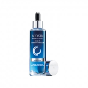 Nioxin night density rescue Ref.12351