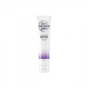 Nioxin deep protect density mask Ref.12354