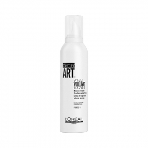 Loreal Tecniart full volume extra Ref.2625