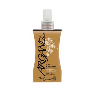 Helen Seward Argan Elisir Oil Ref.3315