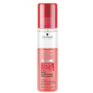 BONACURE Repair spray condicionador  Ref.3461