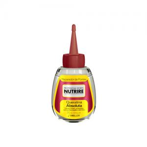 NOVEX serum queratina absoluta Ref.4242