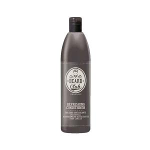 Beard Club condicionador refrescante Ref.4262