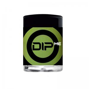 DIP ME dipping color powder 02