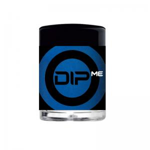 DIP ME dipping color powder 17