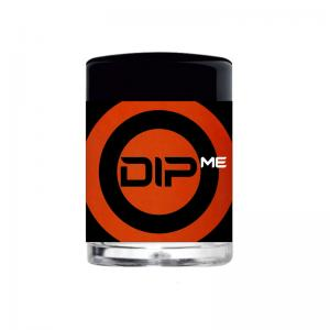 DIP ME dipping color powder 05