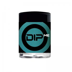 DIP ME dipping color powder 15
