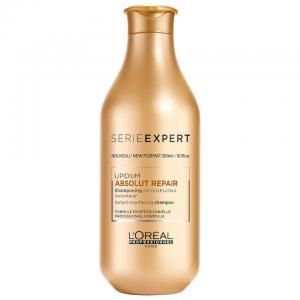 Loreal SE absolute repair champô Ref.4558
