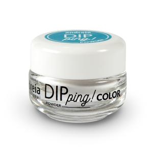 Andreia Dipping Powder Color 01 Ref.4659