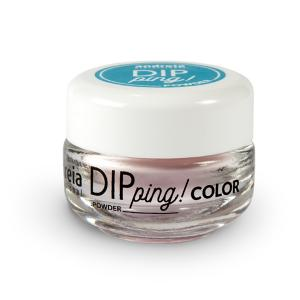 Andreia Dipping Powder Color 02 Ref.4669
