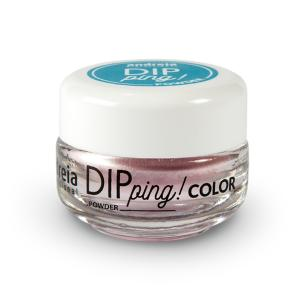 Andreia Dipping Powder Color 03 Ref.4670