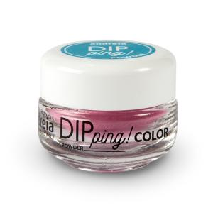 Andreia Dipping Powder Color 04 Ref.4671
