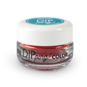 Andreia Dipping Powder Color 05 Ref.4672