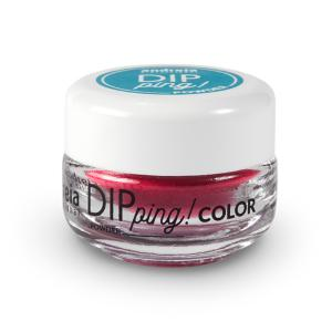 Andreia Dipping Powder Color 06 Ref.4673