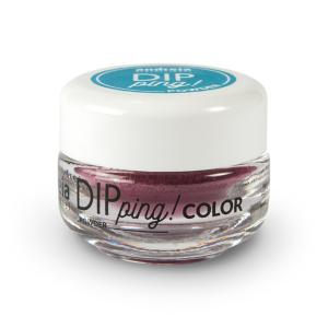 Andreia Dipping Powder Color 07 Ref.4674