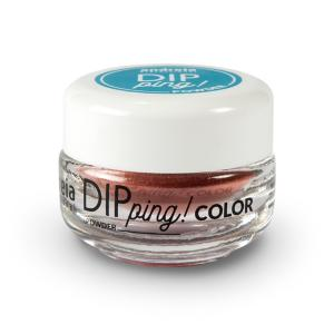 Andreia Dipping Powder Color 08 Ref.4675