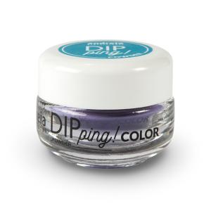Andreia Dipping Powder Color 09 Ref.4676