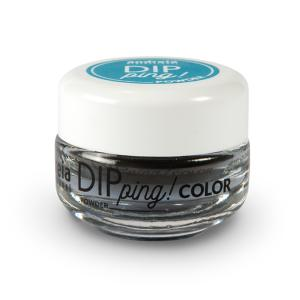 Andreia Dipping Powder Color 12 Ref.4679