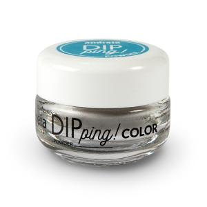 Andreia Dipping Powder Color 11 Ref.4680