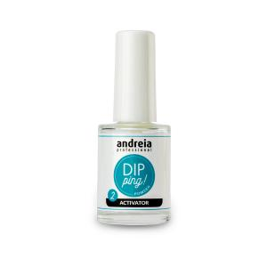 Andreia Dipping Powder Activator Ref.4682