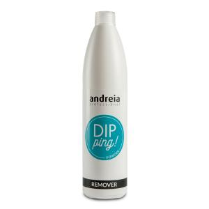 Andreia Dipping Powder Remover Ref.4691