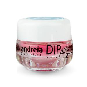 Andreia Dipping Powder Color 15 Ref.5053