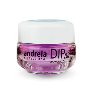 Andreia Dipping Powder Color 17 Ref.5055