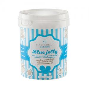 Beauty Image lata cera sweet dreams bluejelly Ref.5087