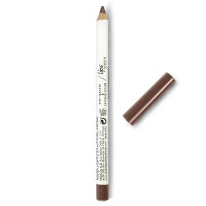 Andreia Makeup Perfect Definition - Lip Liner 07