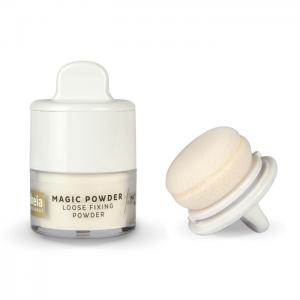 Andreia Makeup MAGIC POWDER - Loose Fixing Powder 01  Ref.5181
