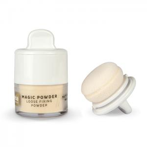 Andreia Makeup MAGIC POWDER - Loose Fixing Powder 03 Ref.5183