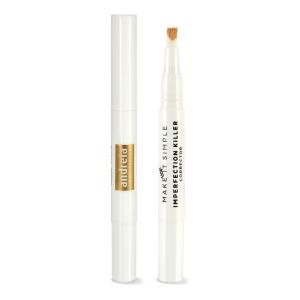 Andreia Makeup Imperfection Killer - Corrector 02 Ref.5207