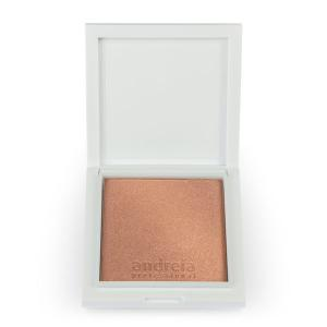 Andreia Makeup OH! I´M BLUSHING! - Mineral Blush Glow - 01 Ref.5210