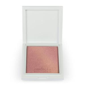 Andreia Makeup OH! I´M BLUSHING! - Mineral Blush Glow - 02 Ref.5211