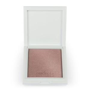 Andreia Makeup OH! I´M BLUSHING! - Mineral Blush Glow - 03 Ref.5212