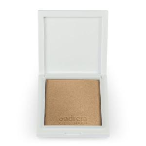 Andreia Makeup FOREVER ON VACAY - Mineral Bronzer Glow - 01 Ref.5216